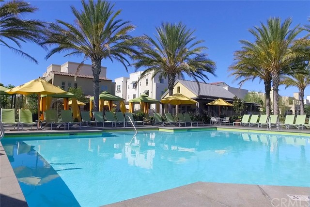 47 Vivido Street, Rancho Mission Viejo CA: http://media.crmls.org/medias/a17ea7f7-e249-499b-a3c0-999f8e04f260.jpg