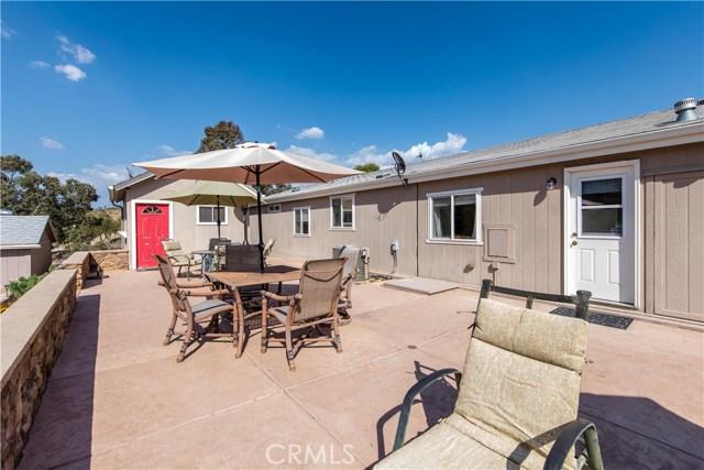 37210 Rancho California Rd, Temecula, CA 92592 Photo 38