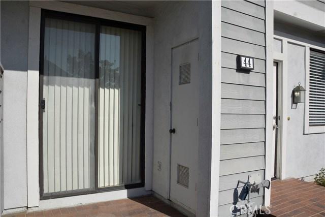 44 Van Buren, Irvine, CA 92620 Photo 2