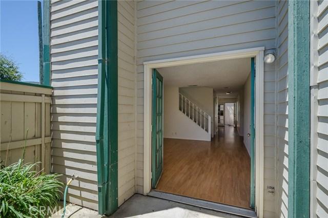 1445 Prefumo Canyon Road # 15 San Luis Obispo, CA 93401 - MLS #: SC1075589