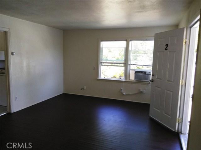 1280 High Street, Oroville CA: http://media.crmls.org/medias/a18060f0-f906-4349-8f75-43657d062520.jpg