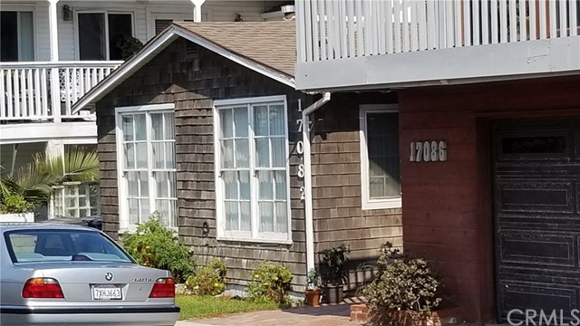 , CA  is listed for sale as MLS Listing OC18199531