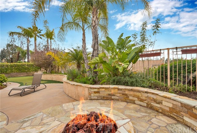 Photo of 21341 Birdhollow Drive, Rancho Santa Margarita, CA 92679