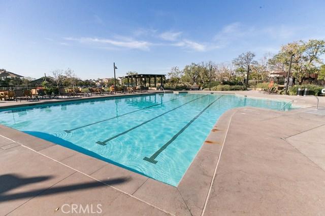 218 Wicker, Irvine, CA 92618 Photo 31