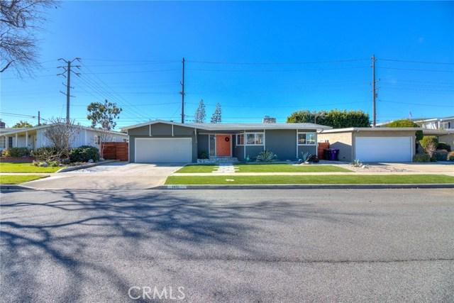 1411 Hackett Av, Long Beach, CA 90815 Photo