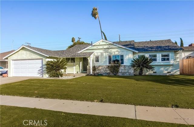 2429 E North Redwood, Anaheim, CA 92806 Photo 1