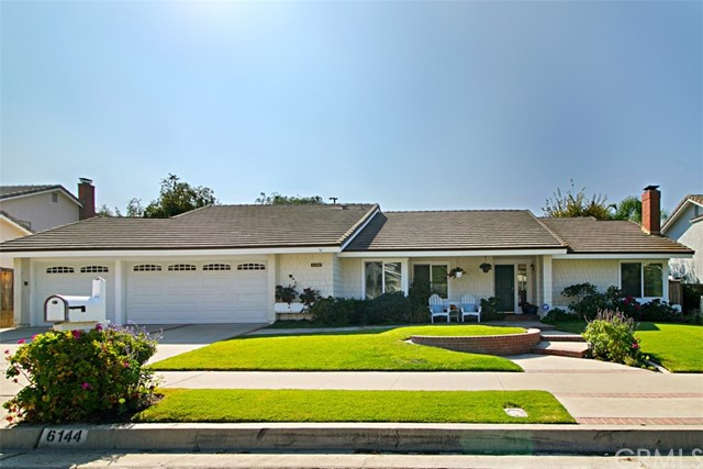 6144 Teton Avenue, Orange, California, 92867