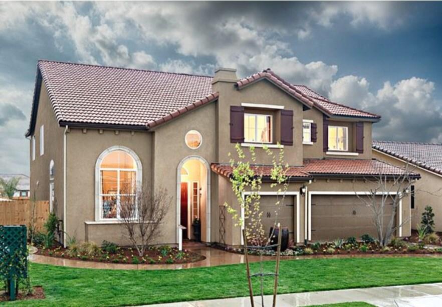 2931 W Cecil Avenue, Visalia, CA 93291