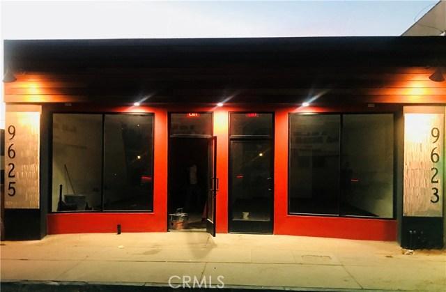 9623 California Avenue South Gate, CA 90280 - MLS #: DW18017766