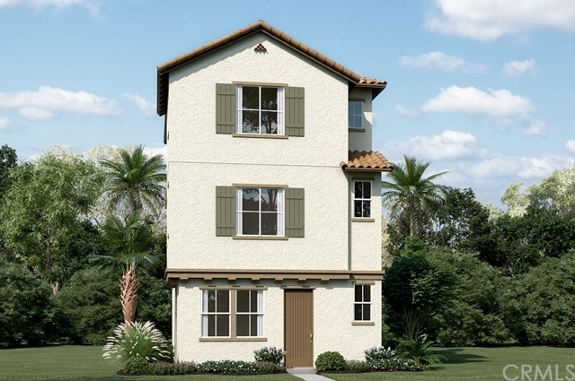 , CA  is listed for sale as MLS Listing EV18003198