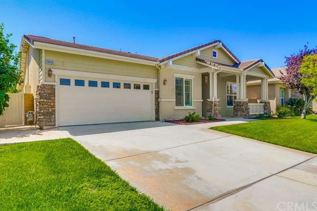 33659 Blue Water Wy, Temecula, CA 92592 Photo 1