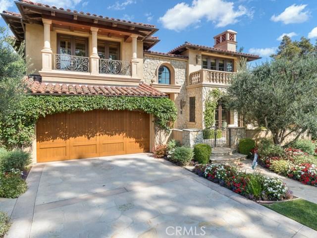 Photo of 2668 Via Pacheco, Palos Verdes Estates, CA 90274