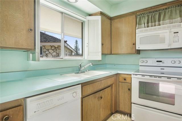 22935 Maple Ave B, Torrance, CA 90505 photo 18