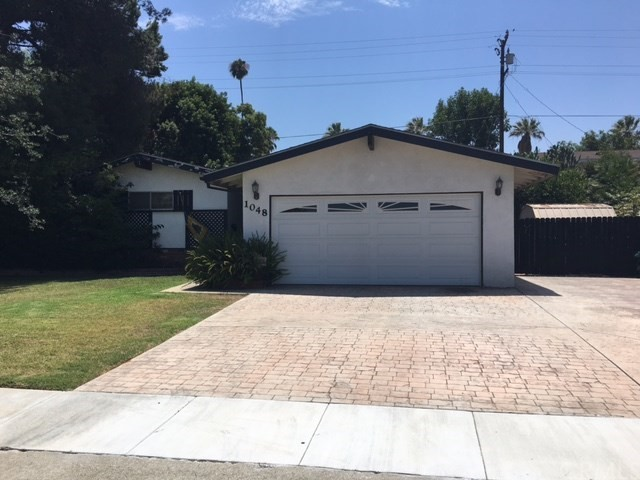 , CA  is listed for sale as MLS Listing IG17170709
