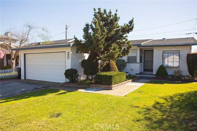 4614 Deelane St, Torrance, CA 90503