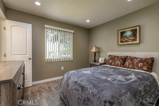8891 Emerald Avenue Westminster, CA 92683 - MLS #: PW18168955