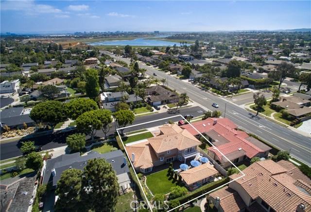 2207 Francisco Drive, Newport Beach, CA 92660