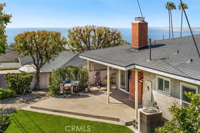 318 Via San Sebastian, Redondo Beach, CA 90277 photo 7