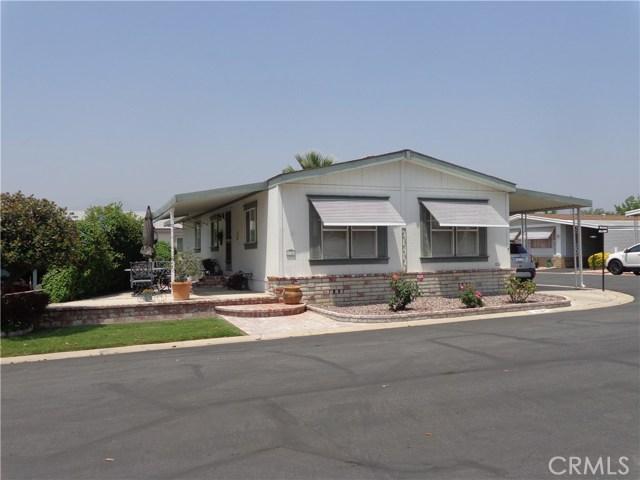 1251 E Lugonia Avenue, Redlands CA: http://media.crmls.org/medias/a194cbf0-1d17-4027-9400-5b0168ccc60f.jpg