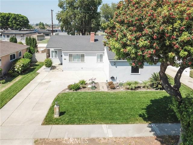 425 W Knepp Avenue, Fullerton CA: http://media.crmls.org/medias/a195f628-9ed6-4ded-aa75-5c8eb72ec09e.jpg