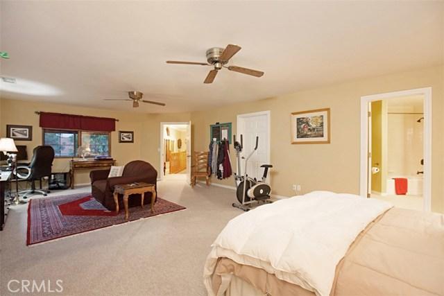 2962 Sumac Road Fallbrook, CA 92028 - MLS #: SW17129074