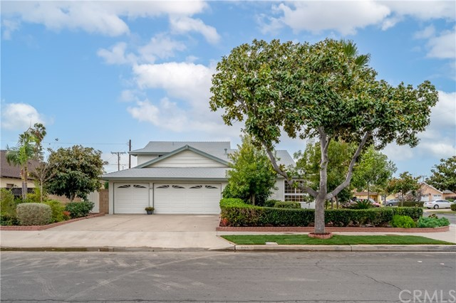 Photo of 825 S Avocado Street, Anaheim, CA 92805