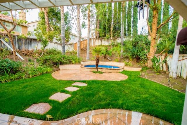 84 Legacy Wy, Irvine, CA 92602 Photo 24