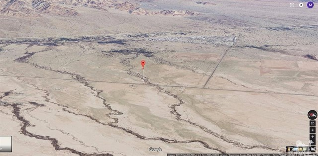 Hot Mineral Spa Rd Niland, CA 92275 - MLS #: 218013752DA