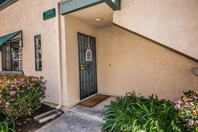 3515 W Stonepine Ln, Anaheim, CA 92804 Photo 25