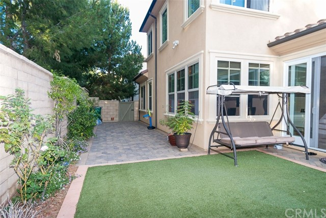 49 Calypso, Irvine, CA 92618 Photo 16