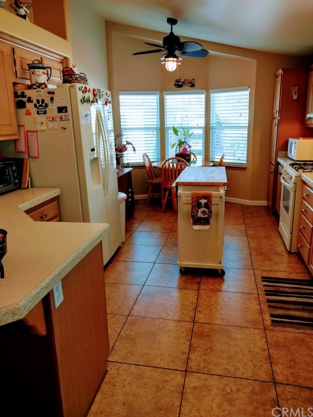 2700 Cienaga Street Unit 79 Oceano, CA 93445 - MLS #: PI18032785