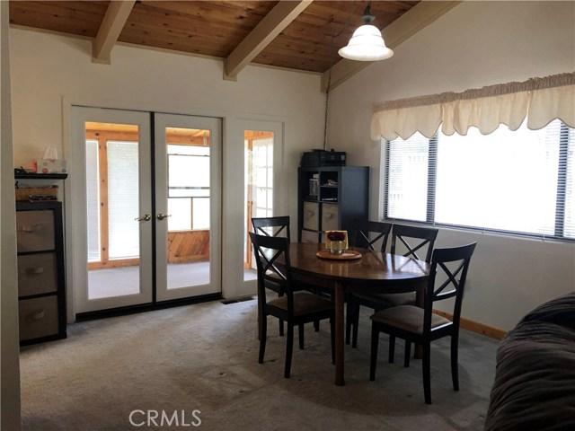 9651 Marmot Way, Kelseyville CA: http://media.crmls.org/medias/a199434f-f47c-425a-be8d-57278c9efbb4.jpg