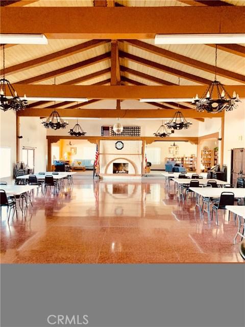 1065 W Lomita Boulevard, Harbor City CA: http://media.crmls.org/medias/a19b714e-360b-471c-9eba-4df4d195855a.jpg