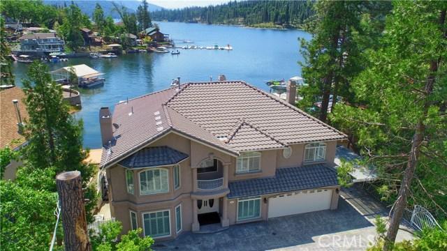 39339 Blue Jay Drive, Bass Lake CA: http://media.crmls.org/medias/a19c8225-347d-4b43-b8f8-0136c863876b.jpg