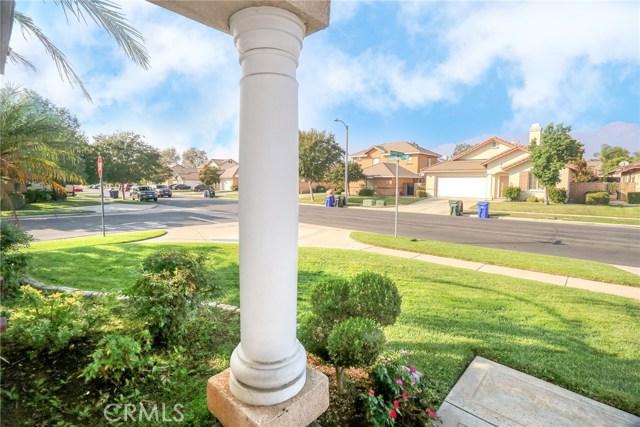 地址: 9565 Shadowgrove Drive, Rancho Cucamonga, CA 91730