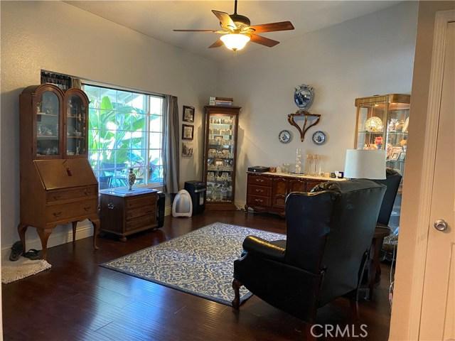 地址: 10263 Alder Court, Rancho Cucamonga, CA 91730