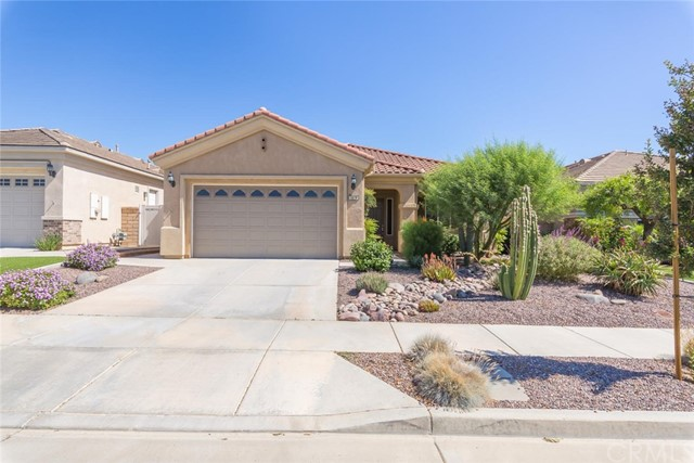 5676 Corte Ruiz, Hemet, CA 92545 Photo