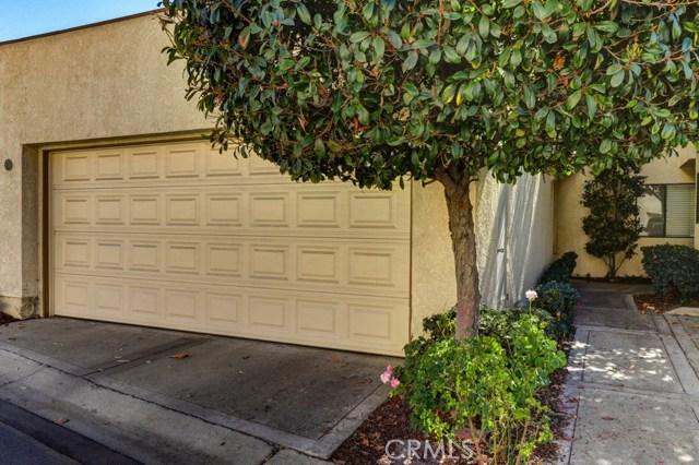 878 Endicott Drive, Claremont, CA 91711