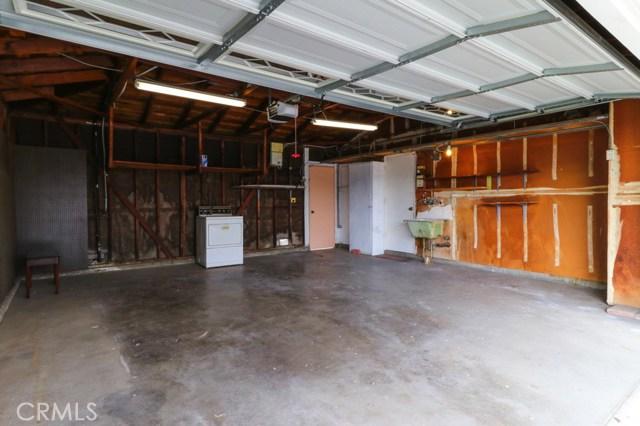 949 Patrick Avenue, Pomona, CA 91767, photo 36
