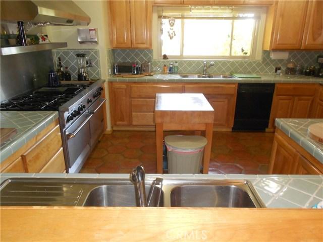 26870 Ironwood Avenue Moreno Valley, CA 92555 - MLS #: IV18078877