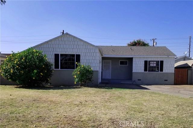 143 N Maplewood Avenue, West Covina CA: http://media.crmls.org/medias/a1a47e73-fe51-4702-bb7d-8d8d1045a3bd.jpg