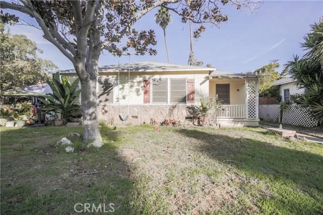2809 Virginia Av, Santa Monica, CA 90404 Photo 42