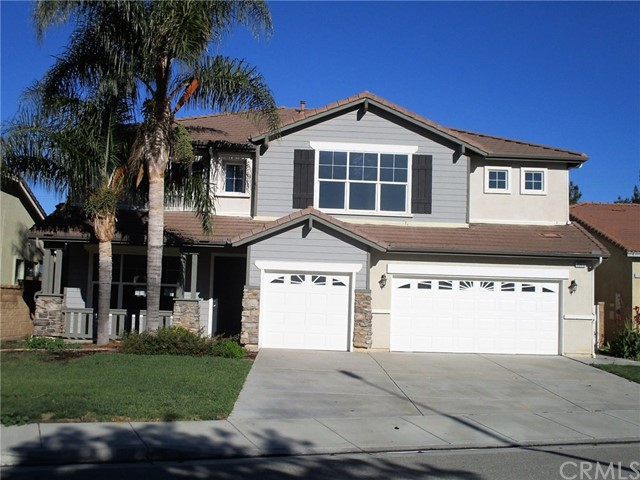 33612 SPRING BROOK CIRCLE, TEMECULA, CA 92592