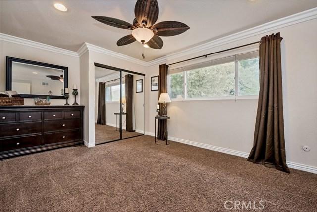 386 Olinda Drive Brea, CA 92823 - MLS #: SW18070561