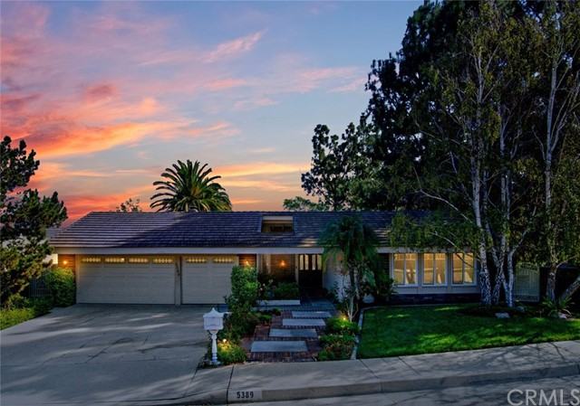, CA  is listed for sale as MLS Listing PW17256173