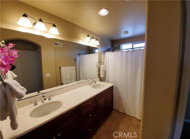 4115 Peninsula Drive, Carlsbad CA: http://media.crmls.org/medias/a1a9575e-eb56-427d-b86f-ec3c9879549b.jpg
