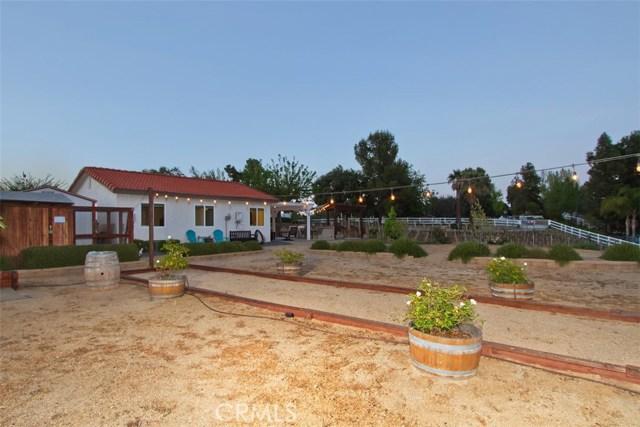 41197 Via Cielito, Temecula, CA 92591 Photo 6
