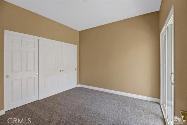 49842 Maclaine Street, Indio CA: http://media.crmls.org/medias/a1aa8de3-4f22-4df0-8427-14db8c78387b.jpg