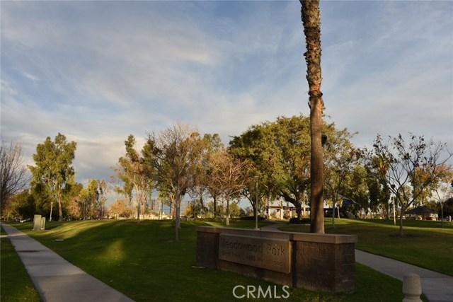 30 Mount Vernon, Irvine, CA 92620 Photo 49
