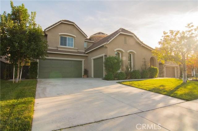 Property for sale at 27454 Carlton Oaks Street, Murrieta,  CA 92562